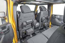 jeep wrangler gear smittybilt 56647801 front g e a r custom fit seat covers for 07