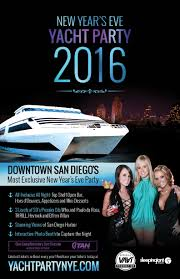 new years party in san diego san diego new years san diego pipeline events festivals