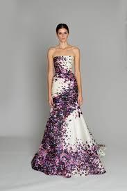 best wedding dresses 2011 its not just wedding dresses d events