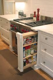 Specialty Kitchen Cabinets Decorative Columns And Kitchen Traditional With Kitchen Cabinets