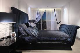 versace bed milano by versace home hnl engineering