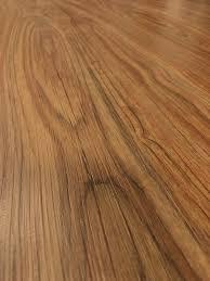 Floor by Aqua Pro Coriander 7 Mm Waterproof Vinyl Floor Jc Floors Wood