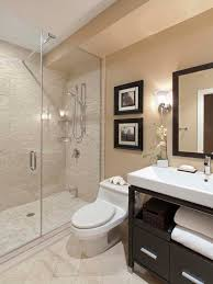 best 25 neutral bathrooms designs ideas on pinterest neutral