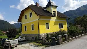 Zu Kaufen Kaufen U0026 Mieten St Gallen Rottenmanner Villa Zu Verkaufen