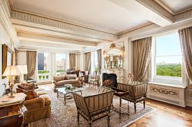the world u0027s top 10 most expensive homes billionaire
