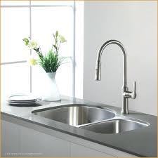 kitchen sink store kitchen sink store fresh throw the kitchen sink throw kitchen