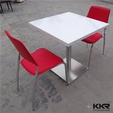 Restaurant Table Tops by Restaurant Used Glossy White Restaurant Table Tops White Square