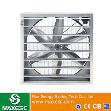 ventilation fans for greenhouses greenhouse ventilation fan greenhouse ventilation fan suppliers and