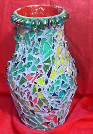 how to repair broken glass damaged glass vases broken glass vases vendors and producers