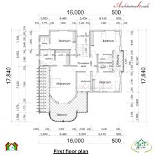 house plan dimensions great modern glass house plan dimensions standard design room free