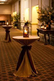 cocktail table decor ideas best decoration ideas for you