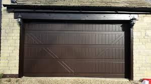 garage doors built exactly to customer u0027s specifications