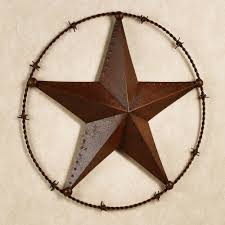 28 lone star home decor montana west 14 quot wall cross lone star home decor western star rustic viewing gallery