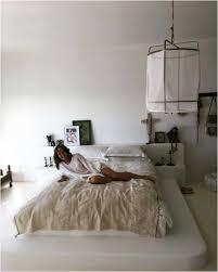 gemütliche schlafzimmer bild gemütliche schlafzimmer weißes design ideen lapazca