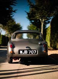 bentley replica sebring 1960 austin healey sebring sprite drive