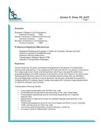resume exles for engineers civil supervisor sle resume inclusion assistant for engineer
