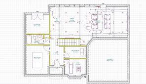 Home Theatre Floor Plans Jb U0027s Home Theatre Build Thread Avs Forum Home Theater