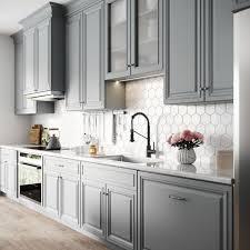 sherwin williams grey kitchen cabinet paint sherwin williams grey color cabinets page 6 line 17qq
