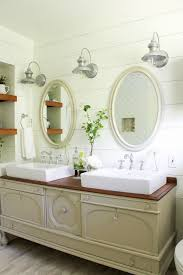 farmhouse bathrooms ideas 20 best farmhouse bathrooms to get that fixer style