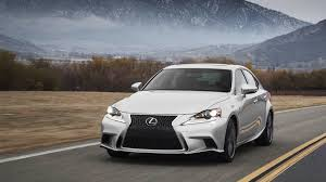 lexus 2014 photo collection lexus is 2014 wallpaper