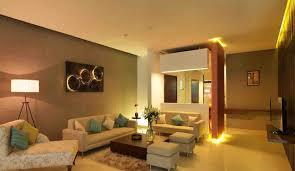 Home Furniture Shops In Mumbai Enjoy Abode In The Sky At Mumbai U0027s Darshan Ricco