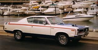 rambler scrambler file 1970 amc the machine 2 door muscle car in rwb trim by marina