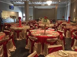 Wedding Venues In San Antonio Tx Banquet Halls By Garcia Properties In San Antonio Tx