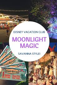 hilton grand vacation club seaworld floor plans 100 disney vacation club floor plans disney vacation club
