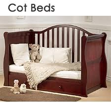 Nursery Furniture Sets Ireland Baby Nursery Furniture Room Sets Cot Beds Cots Cribs