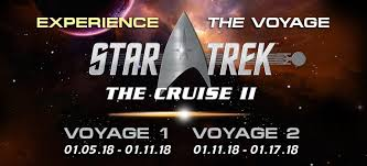 pricing and payment plans star trek the cruise