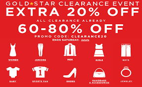 20 clearance items from kohl s prices marked 60 80