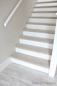 furnitures decor stairarpet treads pads furnitures for stairs
