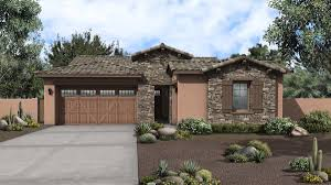 jerome plan 4521 curie court at eastmark maracay homes