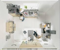 bien concevoir sa cuisine creer sa cuisine meilleur de étourdissant concevoir sa cuisine avec
