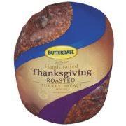 best turkey brand to buy for thanksgiving butterball turkeys