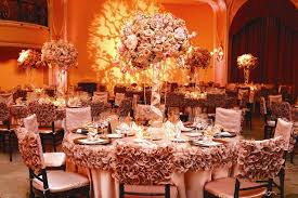 wedding table covers diy wedding tablecloths stunning wedding table linens beauty