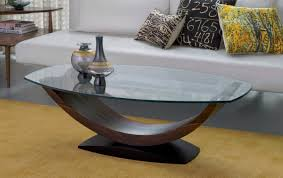 Shabby Chic Coffee Table by Coffee Table Awesome Marble Coffee Table Metal Coffee Table
