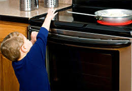 What Is The Best Induction Cooktop The Advantages And Disadvantages Of Induction Cooking