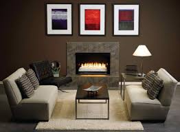 what to notice when dealing with ventless fireplace home decor