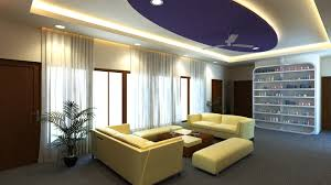 Best Interior Designing Colleges In Bangalore Interior Designers In Bangalore Best Interior Designer Carafina