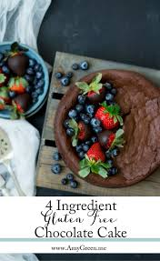 505 best gluten free refined sugar free recipes images on
