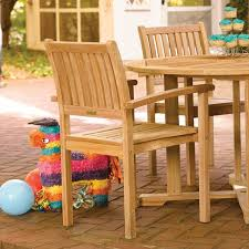 Patio Furnitures by Patio Furniture Outdoor Dining And Seating Wayfair