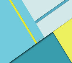 material design wallpaper nexus 6 lollipop wallpaper 24