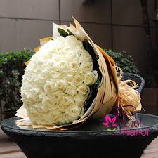 best flower delivery service tips for choosing the best flower delivery service