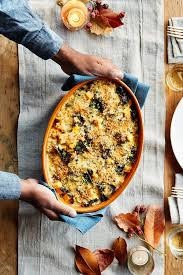 williams sonoma sun basket thanksgiving sides colin price