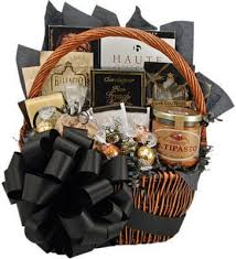 business gift baskets the the 25 best corporate gift baskets ideas on