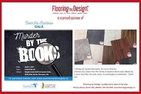 Cork Flooring Colours Flooring By Design Barrie Tile Laminate Hardwood Vinyl