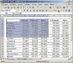 Lebenslauf Vorlage Excel Office F禺r Windows Seite 154 Heise Excel Vorlagen