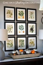 209 best framed art images on pinterest botany architecture and