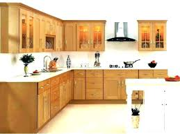 replacing cabinet doors cost replacing cabinet fronts replacing cabinet doors cabinet fronts with